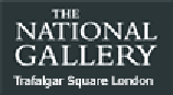 thenationalgallery